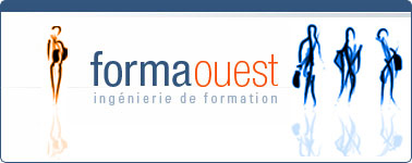 formaouest formation e_commerce