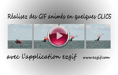 youtube image ezgif web play