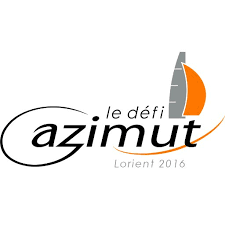 defi azimut index